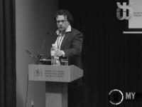 Відео: Як ведеться інформаційна війна у сучасному світі