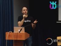 Відео: Як правильно писати «довгі тексти» — поради редакторів Esquire Ukraine та Varosh