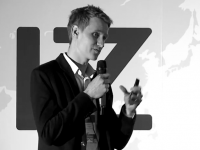 Андрей Карякин, «Ольшанский и партнёры» — о том, как наладить коммуникацию с клиентом