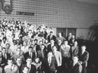 50 лет назад был открыт «закон Мура»
