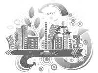 В Києві 22 квітня пройде зустріч на тему SmartCity та соціальних міських стартапів