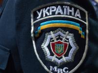 Проект «Миротворец» и МВД Украины провели операции против пророссийских кибертеррористов