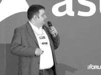 Как строить продажи на основе данных — доклад с iForum-2015