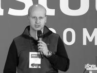Юрий Добронравин, «Квазар Микро» — о том, как создавался электронный планшет для АТО