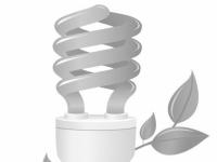 Де в Україні можна утилізувати люмінесцентні лампи та батарейки всіх видів