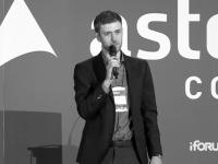 Александр Федотов, «Ольшанский и партнёры» — о снижении операционных затрат в кризис