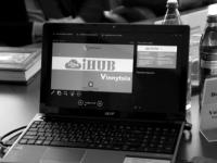 Норвегия инвестирует в создание стартап-инкубатора iHUB в Виннице