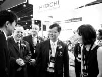 Азия как новый технологический ориентир и альтернативный рынок