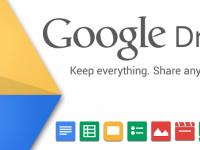 14 сервисов, которые расширяют возможности Google Drive