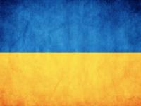 Главные факты и цифры о digital-рынке Украины