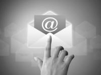 5 советов тем, кто мечтает разгрести «завалы» в электронной переписке