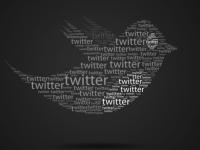50 рекомендаций для тех, кто регулярно ведёт Twitter-аккаунт своей компании
