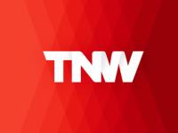 5 ключевых трендов для онлайн-медиа на примере редизайна TNW