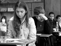 """В """"Яндекс.ВНО"""" появились новые задания для подготовки школьников"""