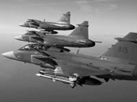 В сети появился онлайн-ресурс для обмена информацией о зонах, опасных для самолётов
