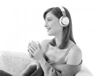 «Умные» наушники Aivvy Q самостоятельно подберут пользователю музыку