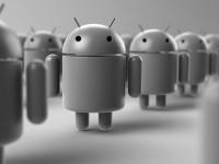 Вирусное приложение-фонарик для Android открывает root-доступ к устройству
