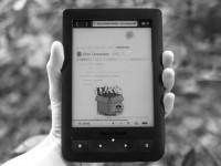 PocketBook объявила о запуске открытого проекта PocketBook B2B Cloud Solution
