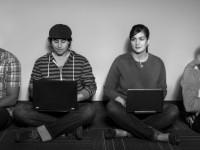 10 подкастов для настоящих разработчиков