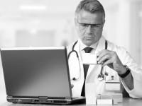 Медицинское дополнение для Instagram позволит врачам консультироваться друг с другом