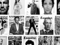 Esquire рекомендует подкасты — ТОП-12 от популярного издания