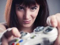 Названы претенденты на внесение во Всемирный зал славы видеоигр