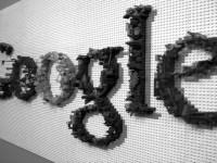 Теперь в Google можно скачать историю собственных поисковых запросов