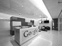 Евросоюз официально обвинил Google в монополизации рынка