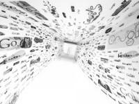 Google экспериментирует с технологией QUIC для ускорения работы сети