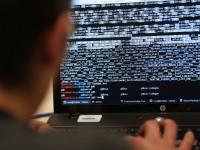 Неизвестные хакеры 2 года шпионили за украинским правительством