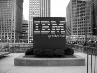 IBM выложила 700 ТБ данных об угрозах в открытый доступ