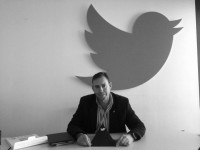 Мэр испанского городка управляет всеми службами через Twitter