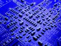 Исследователи показали действующую микросхему толщиной в 3 атома