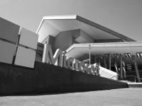 Microsoft подписала меморандум о сотрудничестве с МВД Украины