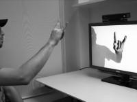 Microsoft испытывает высокоточную систему отслеживания движений Handpose