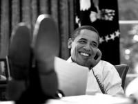 Америка введёт экономические санкции против иностранных хакеров