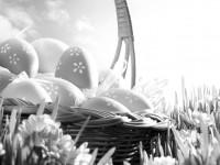 «Сыграл как воскрес» — 5 видеоигр, которые стоит пройти в Пасхальные выходные