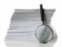 Сколько нужно бумаги, чтобы распечатать весь интернет?