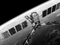 Украина формирует собственную группировку спутников