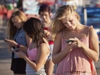 Специалисты назвали вредные цифровые привычки, которые мешают работать