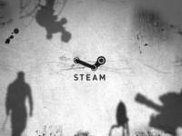 Valve усложнила жизнь мошенникам в сервисе Steam