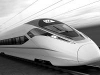 Японцы разогнали поезд на магнитной подушке до рекордных 590 км/ч