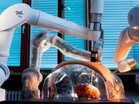 Эксперименты доказали, что медицинские роботы не защищены от хакерских атак
