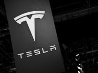 Домашний аккумулятор от Tesla передаёт в сеть солнечную энергию