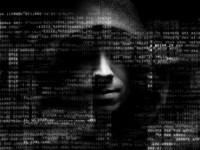 Компьютерный алгоритм автоматически вычисляет и блокирует интернет-троллей