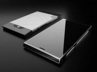 К продаже готовится сверхпрочный смартфон с чипом шифрования разговоров