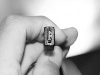 Крупные IT-компании начали внедрять USB-С