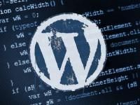 Хакеры научились взламывать сайты на базе WordPress через комментарии