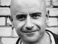 Книги, которые рекомендует предприниматель и бизнес-тренер Ваче Давтян — «Надо просто любить читать»