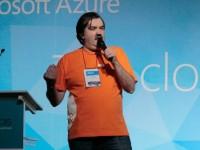 10 высказываний Александра Ольшанского о технологиях и бизнесе